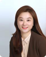김세영 대표